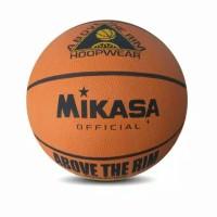 Bola Basket Mikasa Original