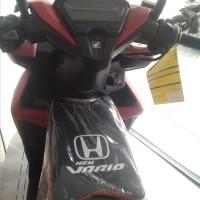 Terbaru Jok Boncengan Anak Vario 125 & 150 | Honda Vario 2012-2020