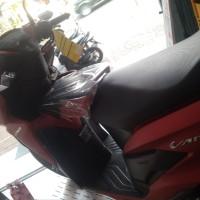 Viral Jok Boncengan Anak Honda Vario 125 & 150