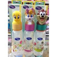 Botol Susu Baby Safe Karakter 250ml