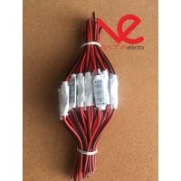 LED DIMMER - LED CONTROLLER - MODUL KEDIP STROBO - PENGATUR LED DIMMER