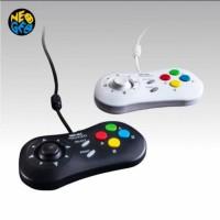neogeo minipad stick game controller SNK neo geo stik game joystik neo