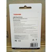 Dijual Toshiba Flashdisk 32GB Original Murah