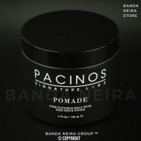 Best Seller Pacinos Pomade Original Impor Murah