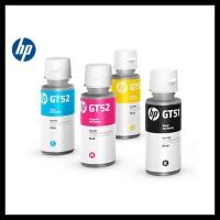 GRATIS ONGKIR Tinta Printer HP Ink Tank 115-315-415-319-419 NEW PRODUK