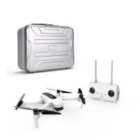 Tas Pelindung untuk Drone RC Quadcopter Hubsan h117s