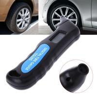 ☀SUPB☀ TG105 Car Digital Tire Tyre Air Pressure Gauge Meter