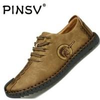 Sepatu Pria PINSV .