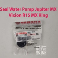 SEAL SIL WATER PUMP VIXION jupiterMX NMAX 2015 LEXI AEROX 93103-10801