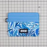 Dompet Kartu - Cardholder Tipis - Slim Wallet Minimalis DK-21