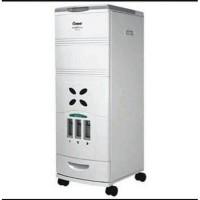 COSMOS - BIO28 - Rice Box 28 Liter