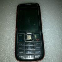 hp jadul nokia 5130 nyala contact service