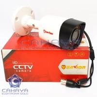 Kamera CCTV Outdoor AHD 4 in 1 2.8mm PAL Camera DVR