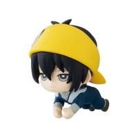 Hugcot Touken Ranbu Online Mikazuki Munechika