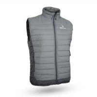 Rompi Jaket Lincoln Pria outdoor not eiger
