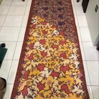 kain Batik tiga negeri lasem TN195009