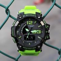 TERLARIS !!! G Shock GA-2000 Jam tangan digital pria & anak termurah