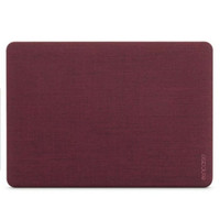INCASE Casing Hardshell Case Woolenex Macbook Air 13 inch - Red