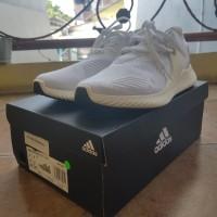 Sepatu Running/Lari Adidas Alphabounce RC 2 original