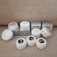 Naturactor Cover Face (Foundation) - share in jar