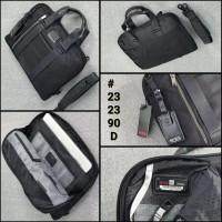 Hand Bag / Tas Laptop Pria Tumi #232390D
