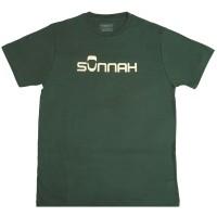 Kaos Syiar Sunnah - Hijau, S