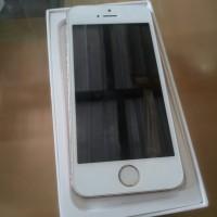 jual iphone 5 murah nego tipis