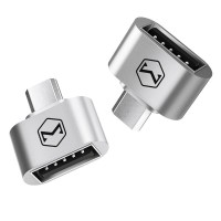 OTG Micro USB Adapter Mcdodo Original