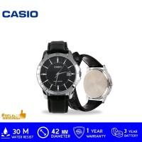 Casio General MTPV004L1AUDF / MTP-V004L-1AUDF / MTPV004L ORIGINAL
