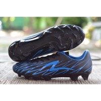 Specs Flash FG Black Blue