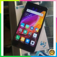 Xiaomi Redmi 4A Ram 2Gb Seken Termurah - UNIT ONLY