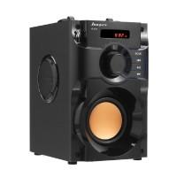 A100 Wireless bluetooth Subwoofer Heavy Bass Big Speaker Boombox
