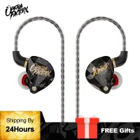 Kulaklik Sam Sung Earphone OS1 Kabel Earbud Headphone 35 Mm Di
