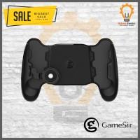 Gamesir F1 Gamepad Handgrip Smartphone Mobile Legend PUBG AOV MOBA