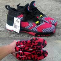 MURAH Sepatu Basket Adidas Damian Lillard 2 Premium