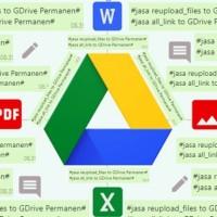 Jual Antivirus Eset Di Bandung Harga Terbaru 2021