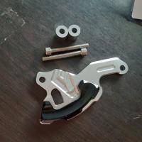 Cover caliper pcx