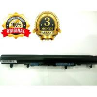 Baterai Battery Laptop Original Acer Aspire V5-471 V5-431 V5-531