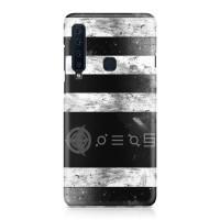 Casing Samsung Galaxy A30 A51 A20 A9 2018 1747 30 Second to Mars Symb