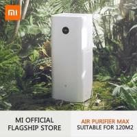 Xiaomi Mijia Air Purifier MAX Pembersih udara bakteri allergen bau
