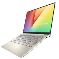 ASUS S330FA-EY352T/EY353T