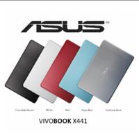 ASUS X441BA AMD A9-9425