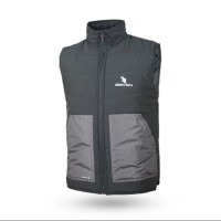 Rompi Elleven Panoz Jaket Fashion Pria outdoor no eiger