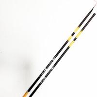 Joran Pancing Tegek Fiber Kaku AXELLA KOICHI 240 cm Tegeg Walesan