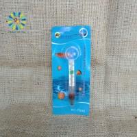 Termometer Aquarium RECENT RC-T006