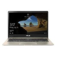 LAPTOP Asus Zenbook UX331UA Touch i5 8250 8GB 256ssd W10 13.3FHD