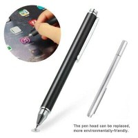 Adonit Stylus Pen Android dan Iphone universal