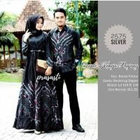 Baju Couple Kemeja Couple Gamis Couple Batik Couple gamis