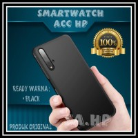 HUAWEI P30 PRO CASE MACARON LIST SILICONE SOFTCASE COVER