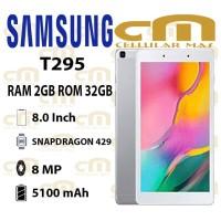 Samsung Galaxy Tab A 8Inch T295 2019 GARANSI RESMI SEIN